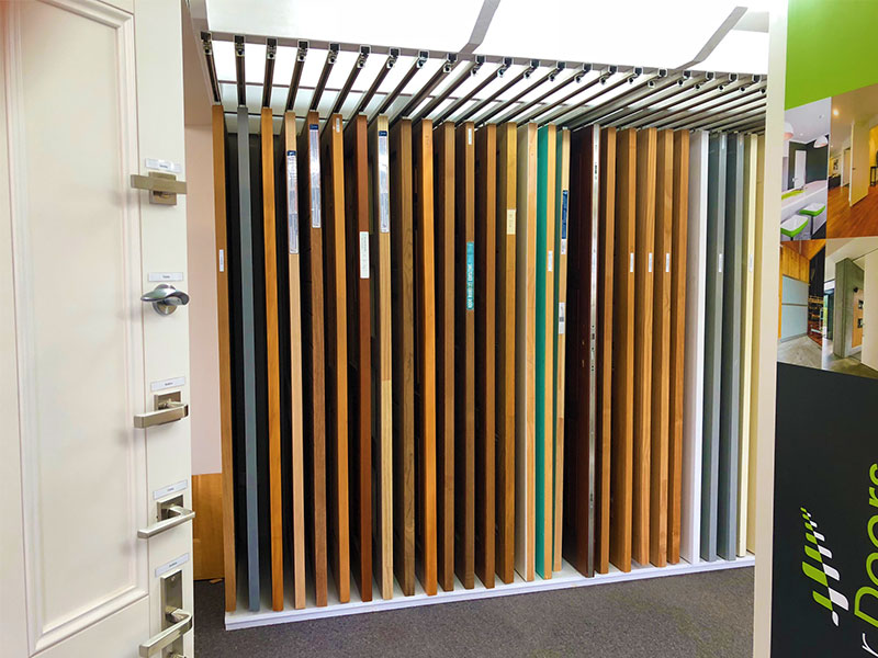 Interior Doors Manufactured In Nz Superior Doors
